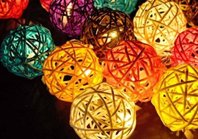 Rattan-Ball-String-Lights4M-40-LED-Christmas-Party-String-Lights-0