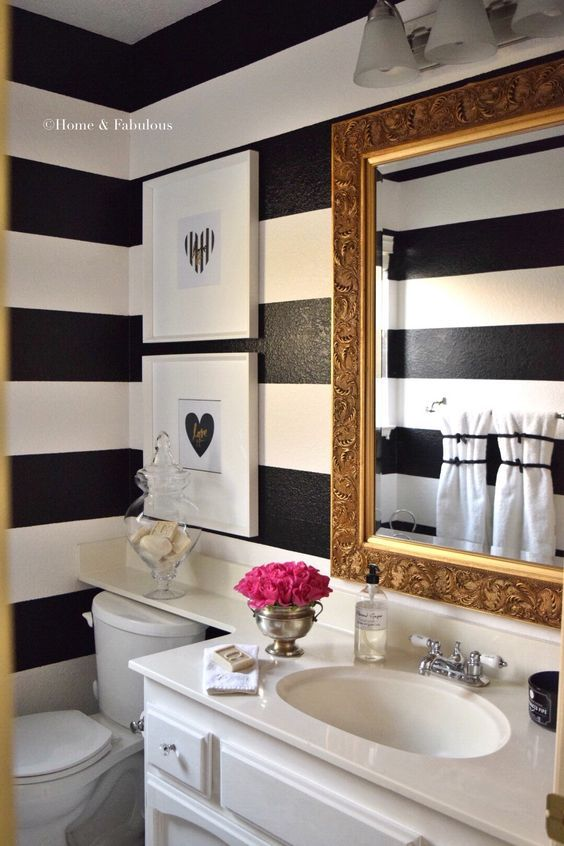 Design Ideas For Your Small Bathroom Remodeling - Nice bathroom sets for small bathroom ideas