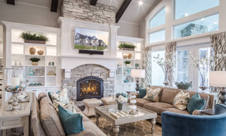 https://cozydecorstore.com/wp-content/uploads/2017/01/cottage-style-living-room-decorating-ideas-grey-white-750x450.png