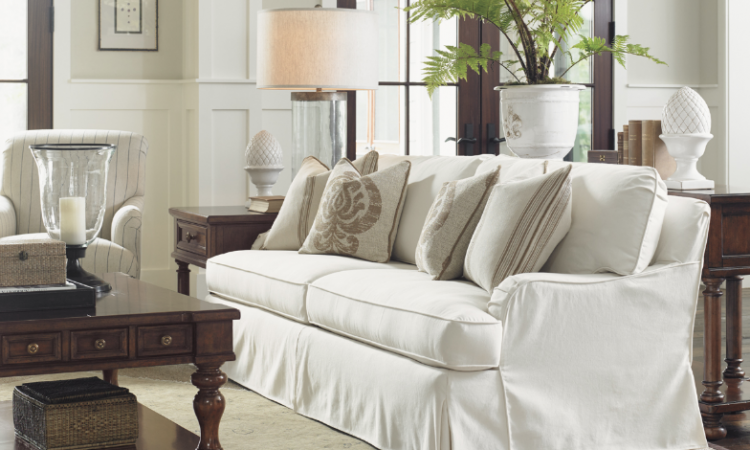 Ping Guide For Custom Sofa Slipcovers